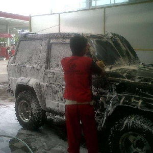 Pabrik sabun shampo detergen sabun cuci piring shampo snow wash original
