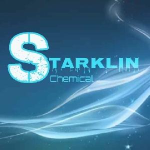 Pabrik sabun shampo detergen sabun cuci piring Starklin home care & laundry chemical