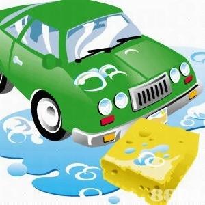 Pabrik sabun dan shampo SHAMPO ICE CREAM YELLOW (BUSA KUNING) SHAMPO SNOW WASH ICE CREAM FRUTTY YELLOW kandungan dari shampo yang aman untuk semua jenis cat baik solid maupun metallic serta melindungi cat dari sinar matahari karna tidak mengandung bahan deterjen